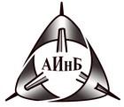 """ООО """"Агентство информационной безопасности"""""""