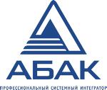"""ЗАО """"АБАК"""""""