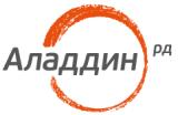 """""""Компания """"Аладдин Р.Д."""": защита информации, информационная безопасность."""