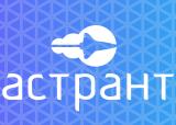 """ООО """"Астрант"""""""