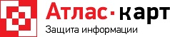 ЗАО «Атлас-карт»