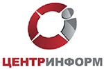 "Калининградский филиал АО ""ЦентрИнформ"""