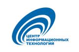 "ООО ""Центр информационных технологий"""