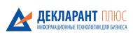 """ООО """"Декларант Плюс"""""""