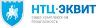 """АО Научно-технический центр """"ЭКВИТ"""""""