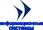 """ООО """"ИНФОРМАЦИОННЫЕ СИСТЕМЫ"""""""