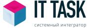 """ООО """"АйТи Таск"""""""