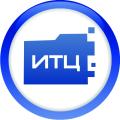 "КГАУ ""ИТЦ Камчатского края"""