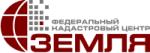ФГУП «Федеральный кадастровый центр «Земля»
