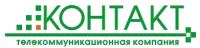ООО Телекоммуникационная компания «Контакт»