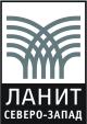 """ООО """"Ланит Северо-Запад"""""""
