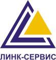 "ООО ""Линк-сервис"""