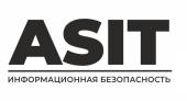 """ООО """"АСИТ"""""""