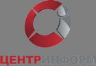 Тюменский филиал ФГУП «ЦентрИнформ»