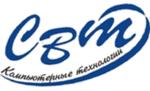 "ООО ""ИТ-ЦЕНТР"""
