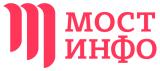 ООО «Мостинфо-Екатеринбург»