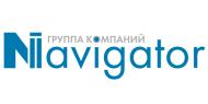 "ООО ""Навигатор"""