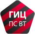 Главный испытательный сертификационный центр программных средств вычислительной