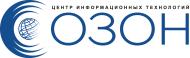"""ООО """"Центр информационных технологий """"ОЗОН"""""""