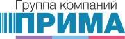 """ООО """"Прима Регион"""""""