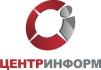 Ульяновский филиал ФГУП «ЦентрИнформ»