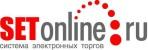 ЗАО «Система электронных торгов»