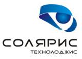 """ООО """"Солярис Технолоджис"""""""