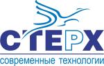 """ООО """"Современные технологии"""" (Стерх)"""