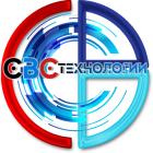 """ООО """"СВС технологии"""""""