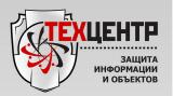 """ООО """"Техцентр"""""""