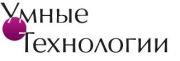 """ООО """"Умные технологии"""""""