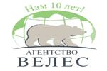 """ООО Агентство по землеустройству """"Велес"""""""