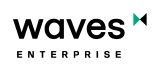 Waves Enterprise
