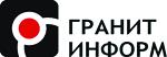 """ЗАО """"Гранит Информ"""""""