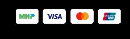 купить криптопро онлайн 2021 год февраль