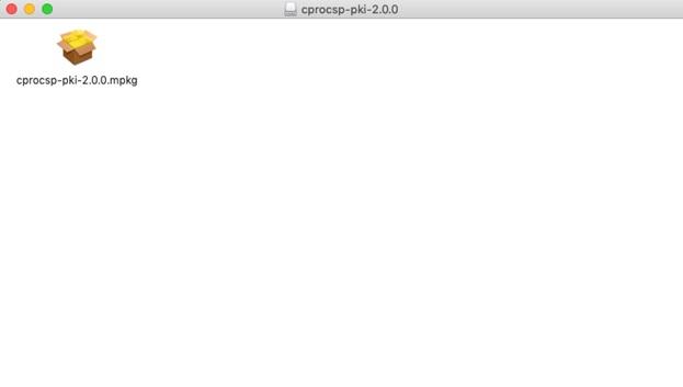 пїЅпїЅпїЅпїЅпїЅпїЅпїЅпїЅпїЅ Brower plug-in пїЅпїЅпїЅпїЅпїЅпїЅпїЅпїЅпїЅ пїЅпїЅ Mac OS
