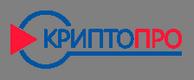 http://www.cryptopro.ru/